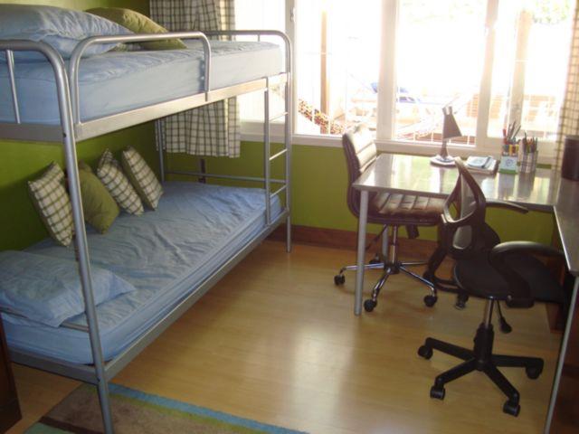 Casa 3 Dorm, Chácara das Pedras, Porto Alegre (53263) - Foto 13