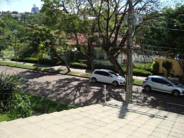 Casa 3 Dorm, Chácara das Pedras, Porto Alegre (53263) - Foto 19