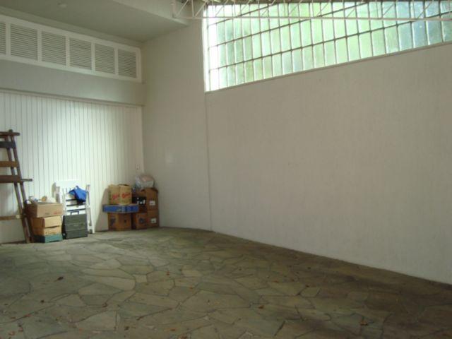 Casa 3 Dorm, Chácara das Pedras, Porto Alegre (53263) - Foto 21