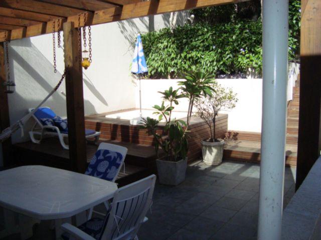 Casa 3 Dorm, Chácara das Pedras, Porto Alegre (53263) - Foto 22