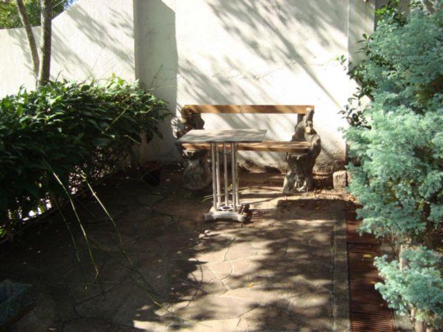 Casa 3 Dorm, Chácara das Pedras, Porto Alegre (53263) - Foto 23