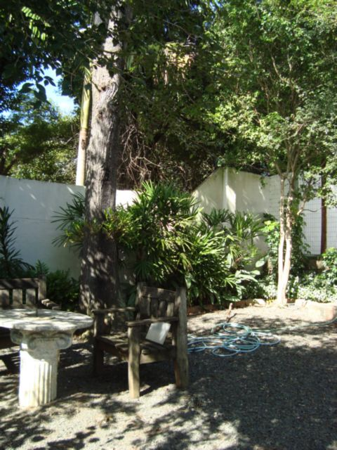 Casa 3 Dorm, Chácara das Pedras, Porto Alegre (53263) - Foto 27