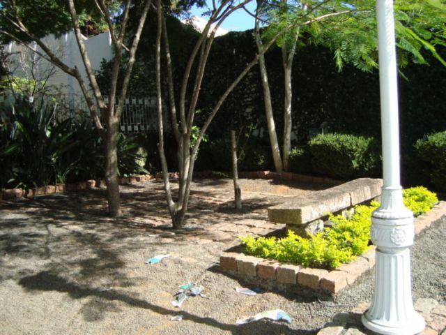 Casa 3 Dorm, Chácara das Pedras, Porto Alegre (53263) - Foto 25