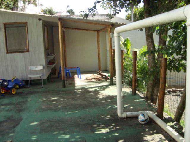 Casa 3 Dorm, Chácara das Pedras, Porto Alegre (53263) - Foto 28