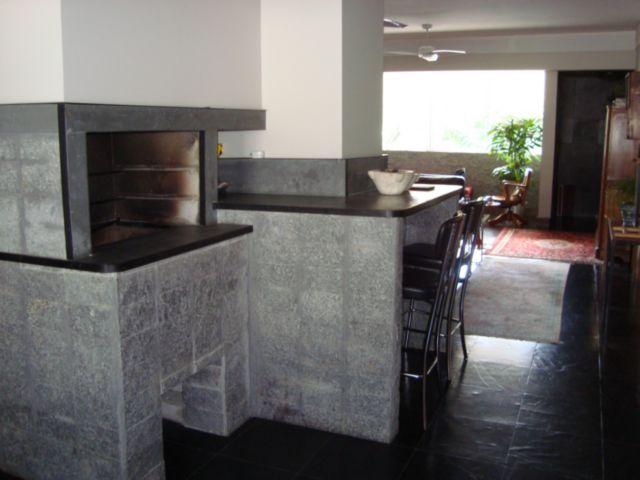 Casa 3 Dorm, Chácara das Pedras, Porto Alegre (53263) - Foto 3