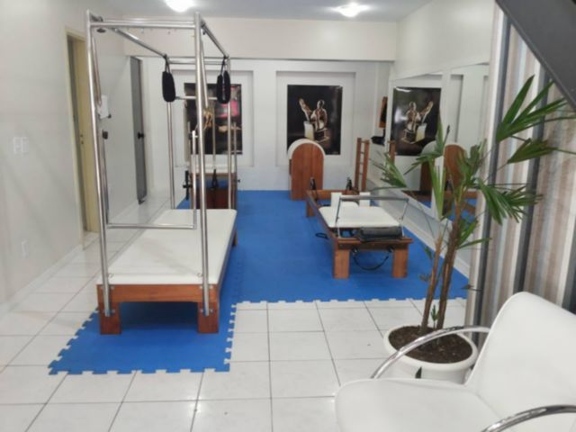 Loja 1 Dorm, Floresta, Porto Alegre (53268) - Foto 3