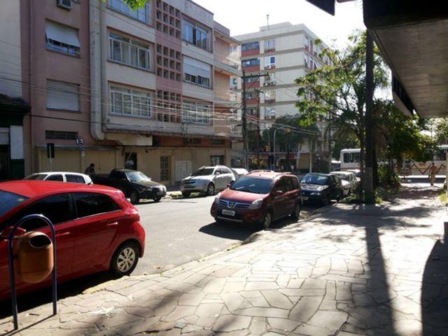 Loja 1 Dorm, Floresta, Porto Alegre (53268) - Foto 6