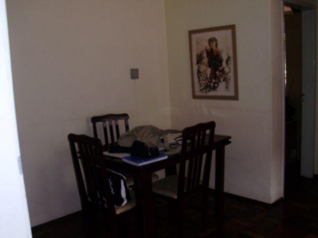 Ana Casarim - Apto 2 Dorm, Jardim Botânico, Porto Alegre (53269) - Foto 5