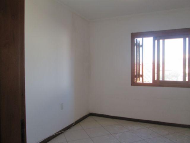 Condomínio Zottis - Casa 2 Dorm, Aberta dos Morros - Foto 10