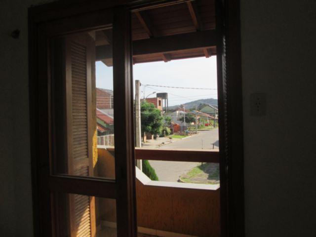 Condomínio Zottis - Casa 2 Dorm, Aberta dos Morros - Foto 11