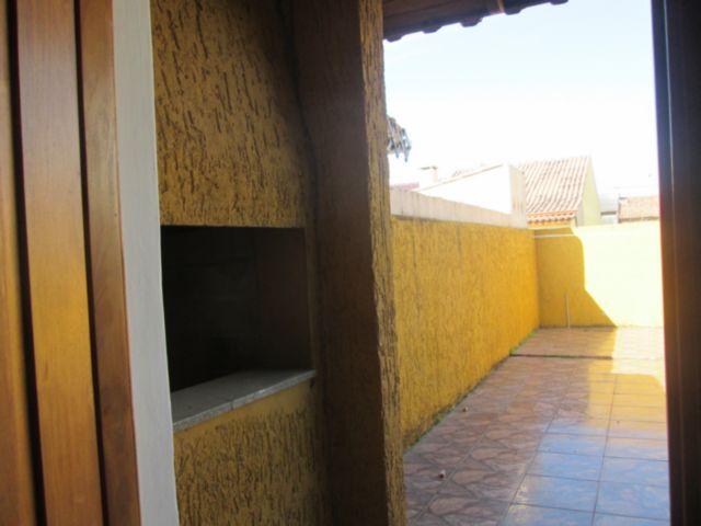 Condomínio Zottis - Casa 2 Dorm, Aberta dos Morros - Foto 12