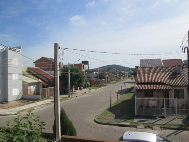 Condomínio Zottis - Casa 2 Dorm, Aberta dos Morros - Foto 14