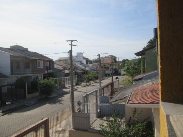 Condomínio Zottis - Casa 2 Dorm, Aberta dos Morros - Foto 15