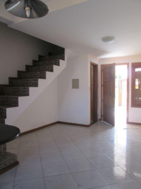 Condomínio Zottis - Casa 2 Dorm, Aberta dos Morros - Foto 2