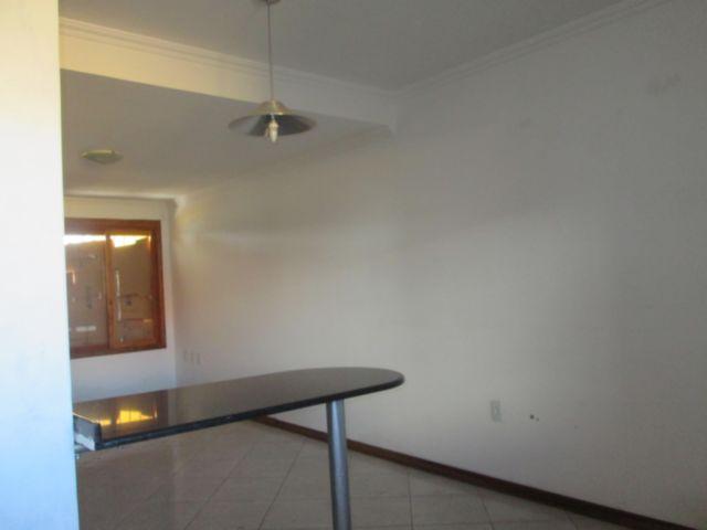 Condomínio Zottis - Casa 2 Dorm, Aberta dos Morros - Foto 4