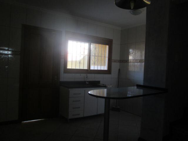 Condomínio Zottis - Casa 2 Dorm, Aberta dos Morros - Foto 5