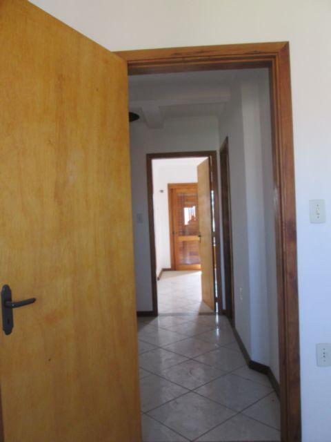 Condomínio Zottis - Casa 2 Dorm, Aberta dos Morros - Foto 7
