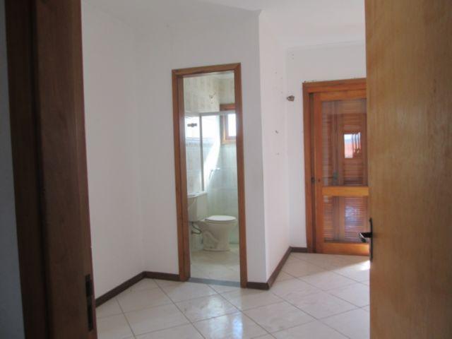 Condomínio Zottis - Casa 2 Dorm, Aberta dos Morros - Foto 8