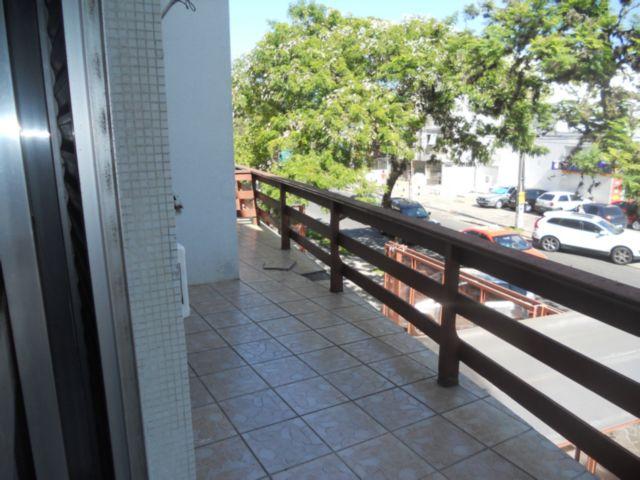 Apto 2 Dorm, Menino Deus, Porto Alegre (53310) - Foto 9