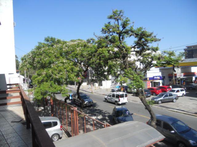Apto 2 Dorm, Menino Deus, Porto Alegre (53310) - Foto 10