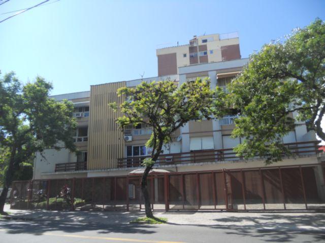 Apto 2 Dorm, Menino Deus, Porto Alegre (53310)