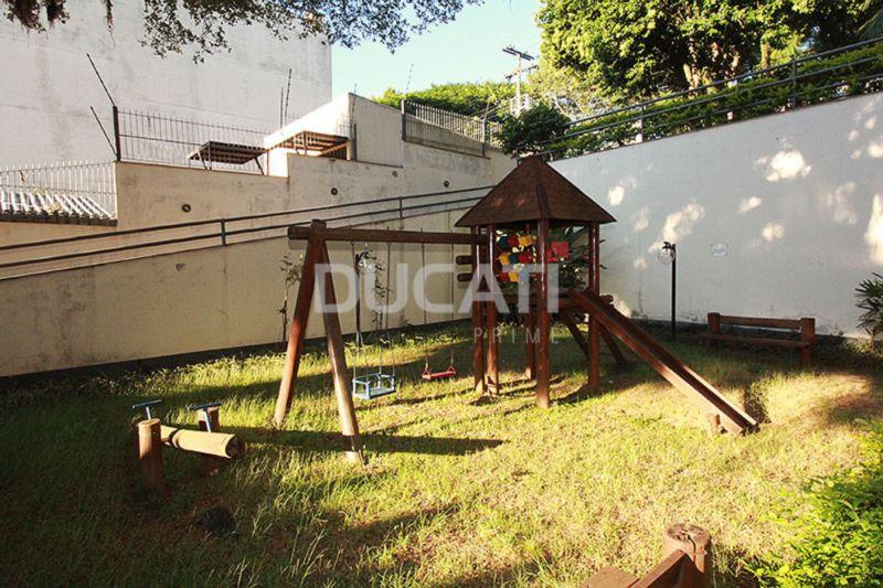 Bella Figueira - Apto 3 Dorm, Cristo Redentor, Porto Alegre (53319) - Foto 17