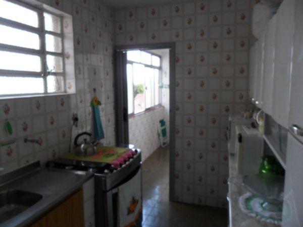 Edificio Barão de Santo Angelo - Apto 3 Dorm, Centro, Canoas (53321) - Foto 7