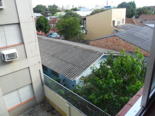 Edificio Barão de Santo Angelo - Apto 3 Dorm, Centro, Canoas (53321) - Foto 9