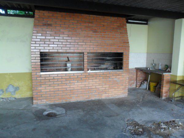 Edificio Barão de Santo Angelo - Apto 3 Dorm, Centro, Canoas (53321) - Foto 11