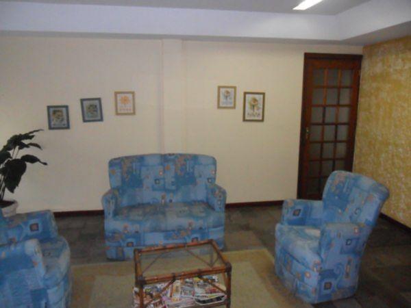 Edificio Barão de Santo Angelo - Apto 3 Dorm, Centro, Canoas (53321) - Foto 12