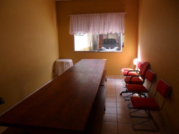 Edificio Barão de Santo Angelo - Apto 3 Dorm, Centro, Canoas (53321) - Foto 14