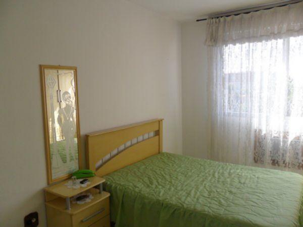 Edificio Barão de Santo Angelo - Apto 3 Dorm, Centro, Canoas (53321) - Foto 5