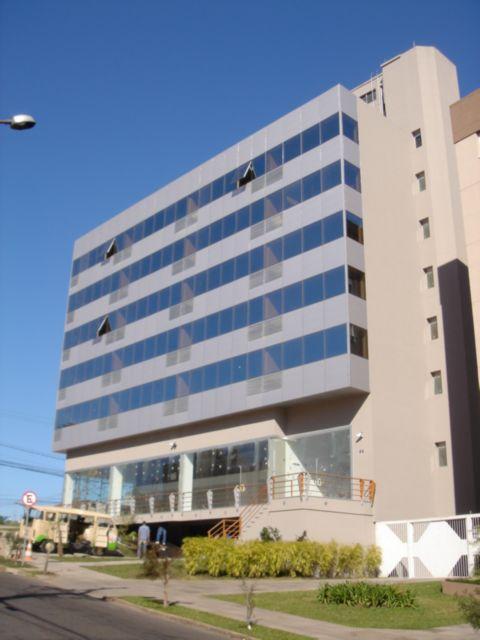 Stone Hills Business - Sala, Chácara das Pedras, Porto Alegre (53330)