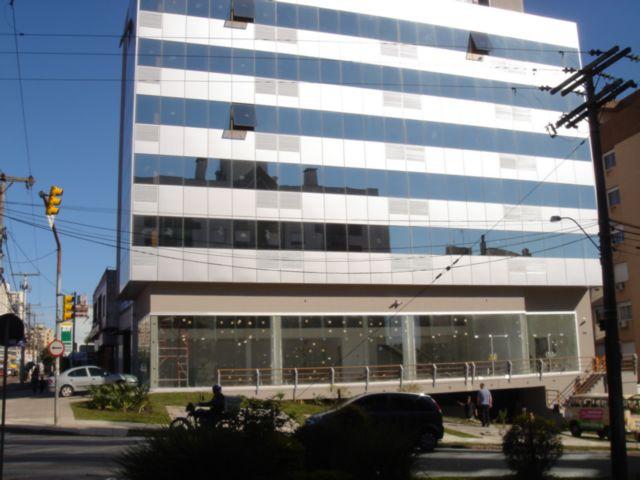 Stone Hills Business - Sala, Chácara das Pedras, Porto Alegre (53330) - Foto 2