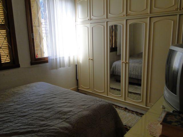 Casa 4 Dorm, Medianeira, Porto Alegre (53387) - Foto 9