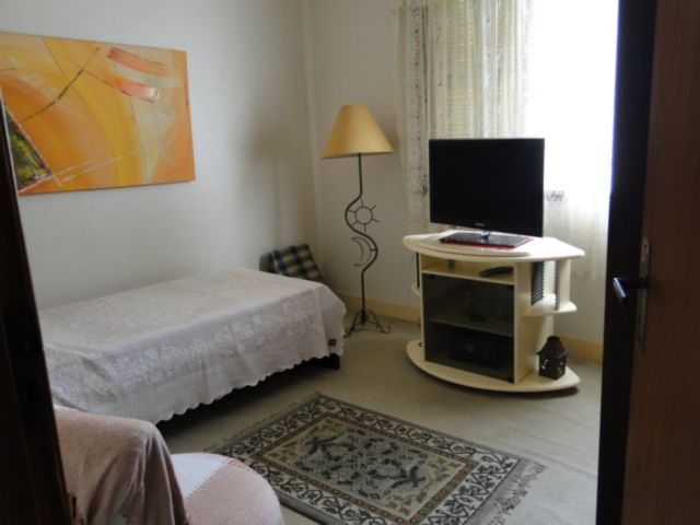 Casa 4 Dorm, Medianeira, Porto Alegre (53387) - Foto 10