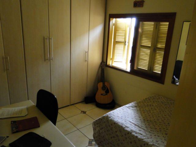 Casa 4 Dorm, Medianeira, Porto Alegre (53387) - Foto 11