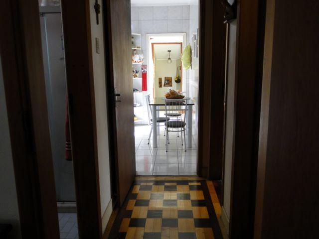 Casa 4 Dorm, Medianeira, Porto Alegre (53387) - Foto 13