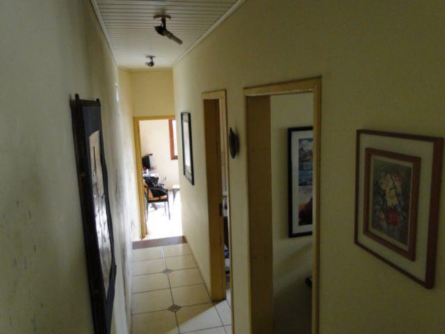 Casa 4 Dorm, Medianeira, Porto Alegre (53387) - Foto 14