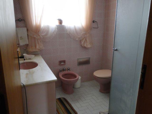 Casa 4 Dorm, Medianeira, Porto Alegre (53387) - Foto 15
