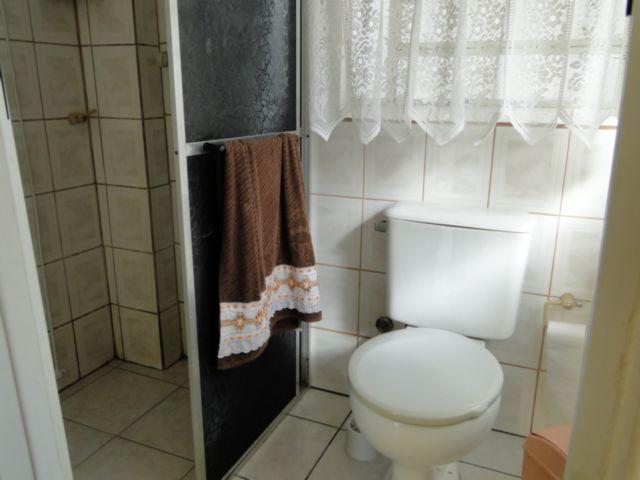 Casa 4 Dorm, Medianeira, Porto Alegre (53387) - Foto 16
