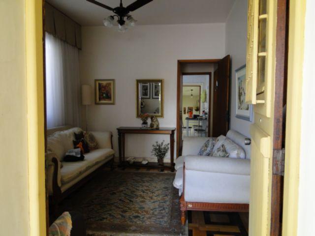 Casa 4 Dorm, Medianeira, Porto Alegre (53387) - Foto 3