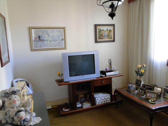 Casa 4 Dorm, Medianeira, Porto Alegre (53387) - Foto 5