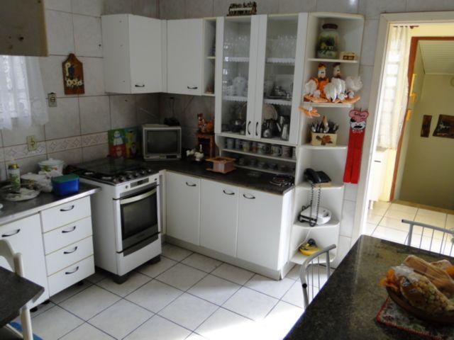 Casa 4 Dorm, Medianeira, Porto Alegre (53387) - Foto 7