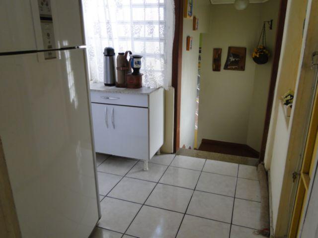 Casa 4 Dorm, Medianeira, Porto Alegre (53387) - Foto 8