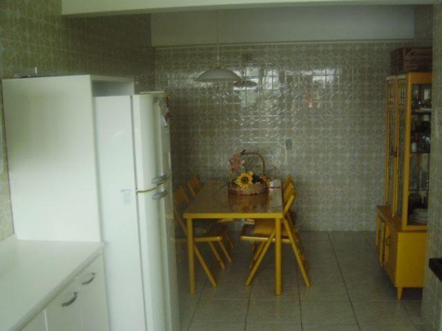 Aberdeen - Apto 3 Dorm, Mont Serrat, Porto Alegre (53461) - Foto 7