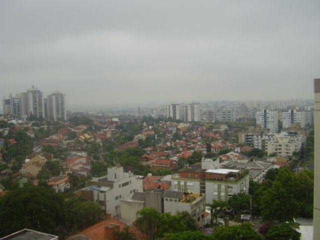 Aberdeen - Apto 3 Dorm, Mont Serrat, Porto Alegre (53461) - Foto 9