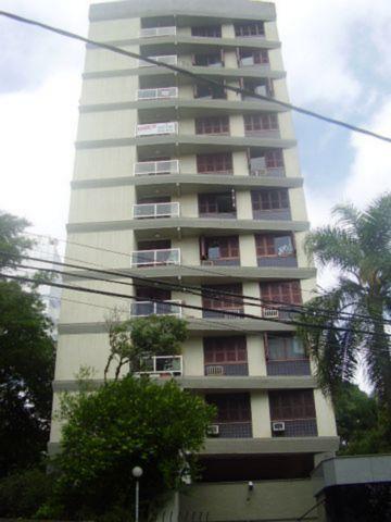 Aberdeen - Apto 3 Dorm, Mont Serrat, Porto Alegre (53461)