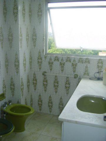 Aberdeen - Apto 3 Dorm, Mont Serrat, Porto Alegre (53461) - Foto 5