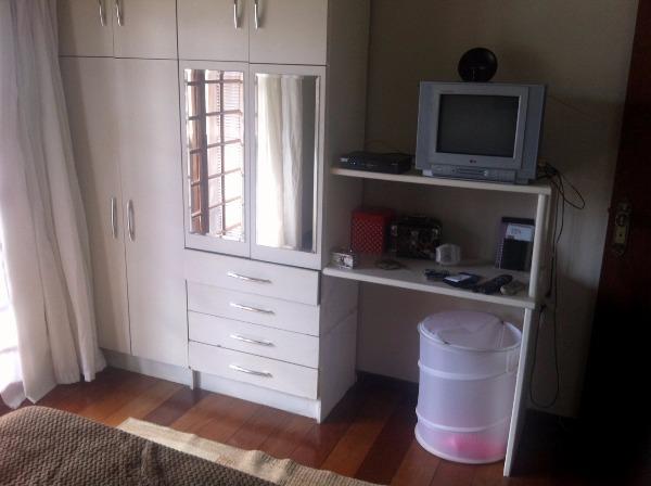 Casa 4 Dorm, Chácara das Pedras, Porto Alegre (53482) - Foto 12